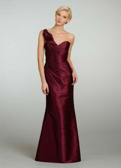 Wishesbridal Bridesmaid Dress Ruffles Bridesmaid Dresses 92f38de2d3ce