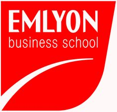 Image illustrative de l'article EM Lyon Business School