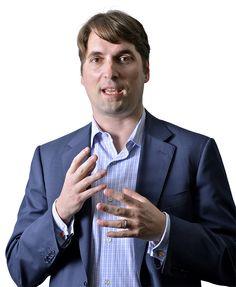 Leadership: Shea Flinn - Inside Memphis Business  http://www.insidememphisbusiness.com/Inside-Memphis-Business/August-2015/Leadership-Shea-Flinn/?utm_content=buffer88b68&utm_medium=social&utm_source=pinterest.com&utm_campaign=buffer#.VhvdV0qGiT4.buffer
