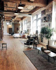 47 Cool Interior Ideas for Modern Apartment https://www.futuristarchitecture.com/22294-apartment-interior-ideas.html