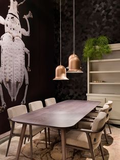 19 best moooi london images fashion showroom showroom rh pinterest com
