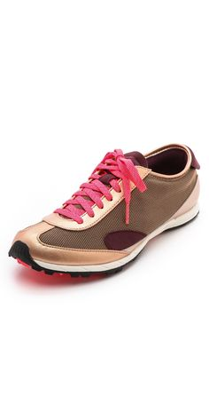 adidas by Stella McCartney Track & Street Sneakers | SHOPBOP