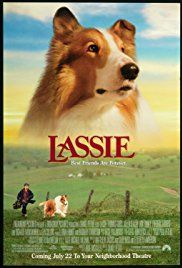 Lassie Nostalji izle (1994) - http://jetfilmizle.biz/lassie-nostalji-izle-1994.html http://jetfilmizle.biz/wp-content/uploads/resimler/2018/01/lassie-izle-1994.jpg  http://turbobit.net/nnh5ozn8ix5x.html http://jetfilmizle.biz/lassie-nostalji-izle-1994.html  #LassieFilmIzle, #LassieFilmiIzle, #LassieFilmiIzleFull, #LassieFilmiIzleTürkçe, #LassieIzle, #LassieIzleÇizgiFilm, #LassieIzleFragman, #LassieIzleKidz, #LassieIzleTürkçe, #LassieIzleTürkçeDublaj