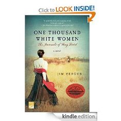 One Thousand White Women