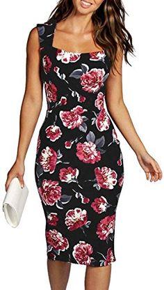5735e07e6d5 296 Best Women s Dress images