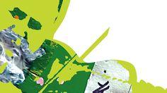 VT#13//Nigel Vivaldi/Spring