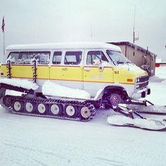 243 best snow teavel images snow machine snowmobiles snow vehicles rh pinterest com