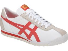 Shop the latest men's and women's shoes at Onitsuka Tiger for classic, lifestyle looks with iconic, timeless designs. Onitsuka Tiger, Timeless Design, Asics, Classic, Sneakers, Men, Shopping, Shoes, Fashion