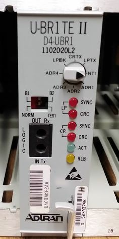 U-Brite Channel Unit used with Basic Rate ISDN Special Services circuits. The two channels for Basic Rate ISDN can be bonded to provide 128 Kbps bandwidth. Phone Companies, Instructional Design, Circuits, Evolution, Two By Two, Channel, The Unit, Technology, Ring