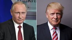 """Putin, Trump to hold first 'full-fledged' meeting on July 7 – Kremlin https://tmbw.news/putin-trump-to-hold-first-full-fledged-meeting-on-july-7-kremlin  Published time: 4 Jul, 2017 11:53Edited time: 4 Jul, 2017 12:12Russian President Vladimir Putin and his US counterpart Donald Trump will hold their first full-fledged meeting at the G20 summit on July 7, the Kremlin spokesman said. Dmitry Peskov specified it will not merely be a brief contact on the sidelines.The meeting is """"planned as a…"""