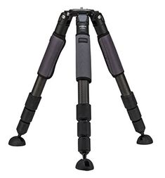 Introducing Induro Tripods GIT504L No 5 Grand Series Stealth Carbon Fiber Tripod 4 Sections Black. Great product and follow us for more updates!