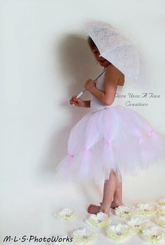 Hey, I found this really awesome Etsy listing at https://www.etsy.com/listing/96173549/little-bo-peep-inspired-tutu-baby-girl-0