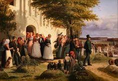 File:Brudefærd fra det nordlige Sjælland, hvor den hjemkomne ... commons.wikimedia.org4865 × 3374Buscar por imagen File:Brudefærd fra det nordlige Sjælland, hvor den hjemkomne soldat finder sin forlovede som