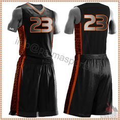 14a8facbc Brockton Custom Reversible Basketball Jerseys And Shorts