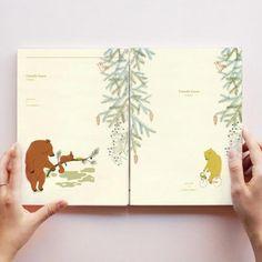 Agenda Friendly Forest - Les Sottes -