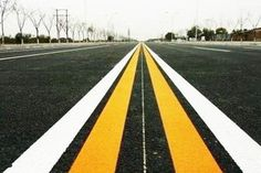 Road Marking Paint Market Analysis by Type, Application and Forecast To 2026 - World Chronicle Pakistan Weather, Nippon Paint, Road Markings, Bridge Construction, Asian Paints, Green Environment, State Art, Continents