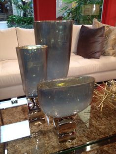 Contemporary Style Is Now And Thingz The Treasure Of Scottsdale Design Center
