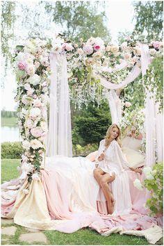 Ajur Wedding Agency
