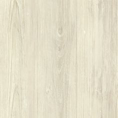 TLL01441 Fog Faux Wood Texture - Cumberland - ECHO LAKE LODGE... ❤ liked on Polyvore featuring home, home decor, wallpaper, fake wood wallpaper, textured wallpaper, textured wall covering, faux wood wall covering and faux wood wallpaper