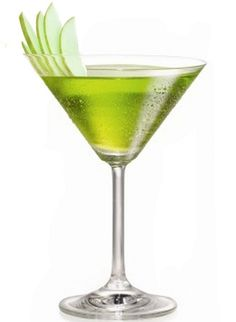 st patrick's day cocktail recipes