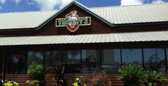 Thorny's - Myrtle Beach, SC ~ I love this place!!!