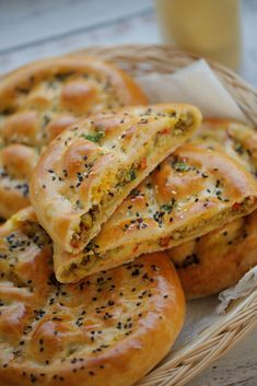 Recipes Appetizers And Snacks, Savory Snacks, Snack Recipes, Cooking Recipes, I Love Food, Good Food, Yummy Food, Sandwiches, Turkish Recipes