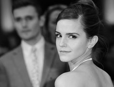 IlPost - Emma Watson (Anthony Harvey/Getty Images) - Emma Watson (Anthony Harvey/Getty Images)