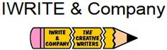 IWRITE & Company Resume Services Available Now! - IWRITE & Company