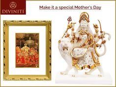 Mother's day is just round the corner and you must want to shop unique gifts to give your mother on this special day.It is better that you must browse online stores to get such unique gift for your beloved mother.      #mothers_day_gift_online    #shop_unique_gifts