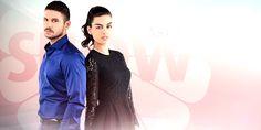 Fashion Tv, Drama, Movies, Movie Posters, Style, Olinda, Swag, Films, Film Poster