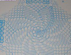 Para todo momento   Mi Rincon de Crochet   Página 19