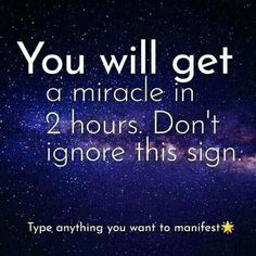 Manifesting Your Dream Life Partner