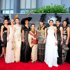 NY FASHION TIMES INTERVIEW ON THE RED CARPET by PETER RONAN   #teamsuewong #edwardianromance  https://www.youtube.com/watch?v=74moJhM9j9I&feature=youtu.be&a  It was a delight to be interviewed by Peter Ronan from NY Fashion Times on the Red Carpet. I was surrounded by my paparazzi show-stopping models - statuesque and singing the infinitely-romantic, nostalgic, powerfully-seductive spirit of the Edwardian era with utter, arrestingly-gorgeous visual saturation.
