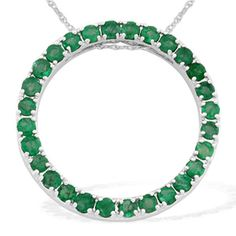 45 Best Emerald Pendant Images Emerald Pendant Pendants