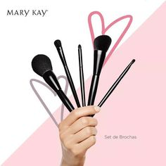 Cremas Mary Kay, Imagenes Mary Kay, Mary Kay Cosmetics, Make Up, Screens, Diana, Color, Ideas, Mary Kay Products