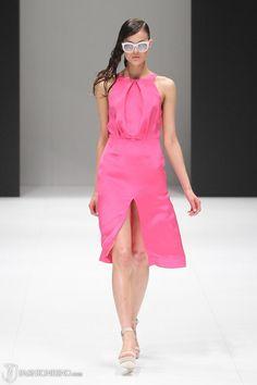 Dress Up Spring / Summer 2013