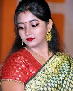 Cute Beauty, Beauty Full Girl, Beauty Women, Beautiful Girl Indian, Most Beautiful Indian Actress, Beautiful Women, Iranian Beauty, Indian Actress Images, Indian Beauty Saree