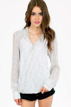 Urban Box Print Blouse $50 http://www.tobi.com/product/51284-tobi-urban-box-print-blouse?color_id=69102_medium=email_source=new_campaign=2013-06-26