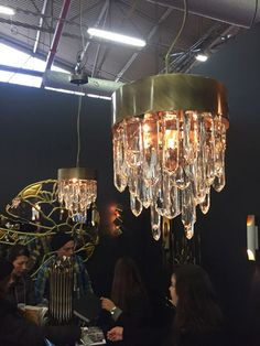 AD Design Show 2018: The Best North American Trade ShowNew York City | Interior Design | Upholstery Fabrics#homedecor #pillows #spring #upholsteredfurniture #designRead all about the fair --> http://upholsteryfabrics.eu/ad-design-show-2018-the-best-north-american-trade-show/