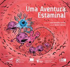 Hiv comic strip biology of humanworld of viruses cells grade 8 umaventurasestaminal fandeluxe Choice Image