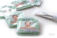 The Incredible Face Mask testi ja alekoodi!