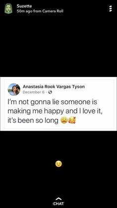 Bae Quotes, Real Life Quotes, Tweet Quotes, Boyfriend Quotes, Truth Quotes, Mood Quotes, Funny Quotes, Qoutes, Snapchat Quotes