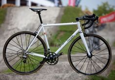 Doma Cycles