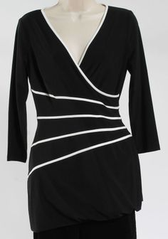 mens polo outlet riqc  Lauren Ralph Lauren Piped Dress Women's SZ 6 OUTLET PRICE