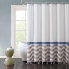 20 best home boys bath images on pinterest bed bath striped rh pinterest com