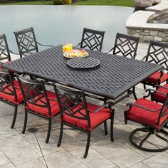 17 best outdoor furniture at our nursery images lawn furniture rh pinterest com