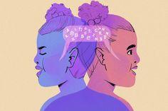 Bilingual Education: 6 Potential Brain Benefits : NPR Ed : NPR