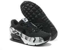 timberland parly 2 - 1000+ images about Air Max 90 on Pinterest | Nike Air Max 90s ...
