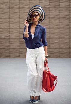 1697b304 401 Best Clothes V images   Fashion women, Feminine fashion, Womens ...