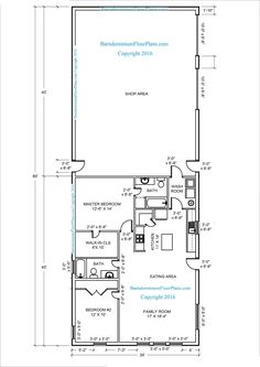 Cottage House Plans Tiny Guest Cottage Tiny House Pins